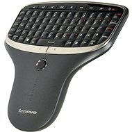 Lenovo Multimedia Remote with Keyboard N5902A