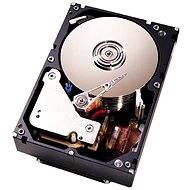 "Lenovo System x 3,5 ""1TB 6G SATA 7200 rpm NL. G2 Einfache Swap - Server-Festplatte"