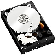 "Lenovo System x 2.5 ""HDD NL SAS 6G 500 gigabytes 7200 RPM. G2 Hot Swap"