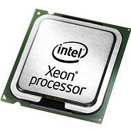 Lenovo System x Intel Xeon Prozessor E5-2630 v3 8C 20 Megabyte 2,4 GHz 1.866 MHz 85W