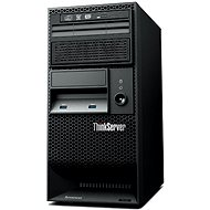 Lenovo ThinkServer TS140 - Server