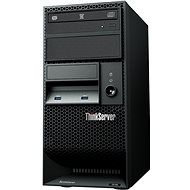 Lenovo ThinkServer TS150 - Uniprocessor Server