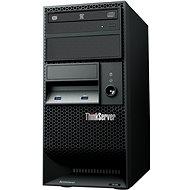 Lenovo ThinkServer TS150 - Server