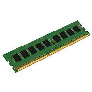Lenovo ThinkServer 4 GB DDR3L-1600MHz (1Rx8) ECC UDIMM
