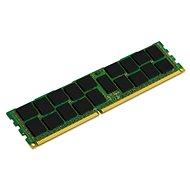 Lenovo Think DDR4-2133MHz 16 GB (2Rx4) RDIMM