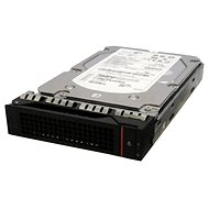Lenovo ThinkServer 1TB 7.2K RPM 6Gbps SATA for the RS-Series - HDD Server