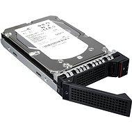 "Lenovo Thinkserver 3.5 ""2TB 7200 RPM. 6G SAS Hot-Swap"