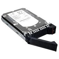 "Lenovo ThinkServer 2.5"" 500GB 7200 ot. 6G SATA Hot Swap pro Gen 5"