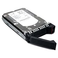 "Lenovo Think Gen 5 2,5 ""300 GB 10K 6Gbps SAS Enterprise Hot-Swap-Festplattenlaufwerk"