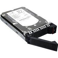 """Lenovo Thinkserver 2.5 """"1,2 TB 10.000 Umdrehungen pro Minute. 12G SAS Hot-Swap für Gen 5"""