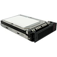 "Lenovo ThinkServer 2.5 ""120GB 6G SATA Hot Swap pre Gen 5"
