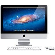 """iMac 21.5"""" SK"""
