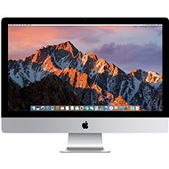 """iMac 21.5 """"CZ 2017 - All In One PC"""