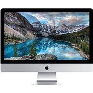 """iMac 21.5"""" 4K CZ"""