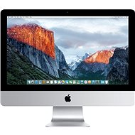 """iMac 21.5"""" Retina 4K CZ"""