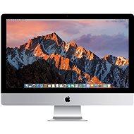 """iMac 21.5 """"CZ Retina 4K 2017 - All In One PC"""