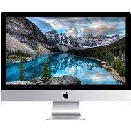 """iMac 27"""" Retina 5K CZ"""