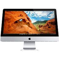 """iMac 27 """"Retina 5K CZ"""