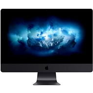 iMac Pro - All In One PC