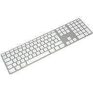 Apple-Wired Keyboard EN