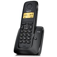GIGASET A120 DECT - Domácí telefon