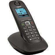 GIGASET A540 - Digitales schnurloses Haustelefon