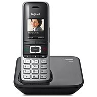 GIGASET S850 - Haustelefon