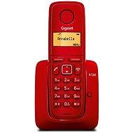 Gigaset A120 Red - Domácí telefon