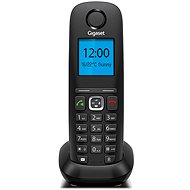Gigaset A540 IP - Domácí telefon