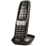 Gigaset C620H - Domácí telefon