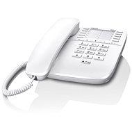 Gigaset DA510 White - Haustelefon