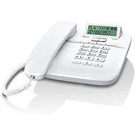 Gigaset DA610 White - Haustelefon