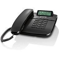 Gigaset DA610 Black - Haustelefon