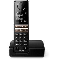 Philips D4601B - Domácí telefon