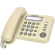 Home phone Panasonic KX TS520FXJ