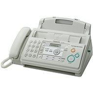 Panasonic KX FP701