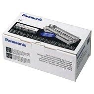 Panasonic KX-FAD412E