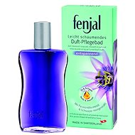 FENJAL Pena do kúpeľa 125 ml - Pena do kúpeľa