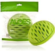 SUAVIPIEL Aloes Soft Sponge - Houba