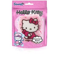 SUAVIPIEL Hello Kitty Bath Sponge - Houba