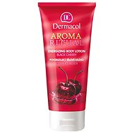 Dermacol Aroma Ritual Body Lotion Black Cherry 200 ml