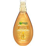 GARNIER BODY ULTIMATE BEAUTY skrášľujúci suchý telový olej 150 ml