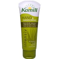 Kamill Intensive 100 ml