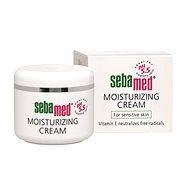 Sebamed Moisturizing Cream 75 ml - Cream