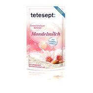 TETESEPT Mandlové mléko 80 g