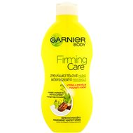 GARNIER Body Firming Care 250 ml