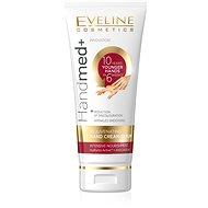 EVELINE COSMETICS Handmed Rejuvenating Hand Cream-Serum 100 ml