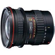 TOKINA 11-16mm F2.8 pro Nikon