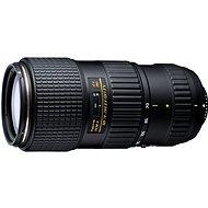TOKINA 70-200mm F4.0 pro Nikon - Objektiv