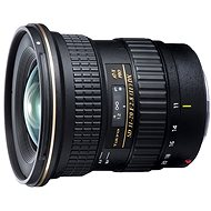 TOKINA 11-20 mm F2.8 for Canon